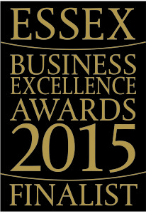ESSEX Buss awards logo 2015 FINALIST