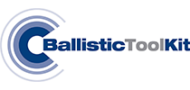 Ballistic Toolkit