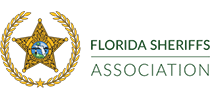 Florida Sherriffs Association