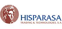 Hisparasa