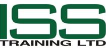 ISS Training