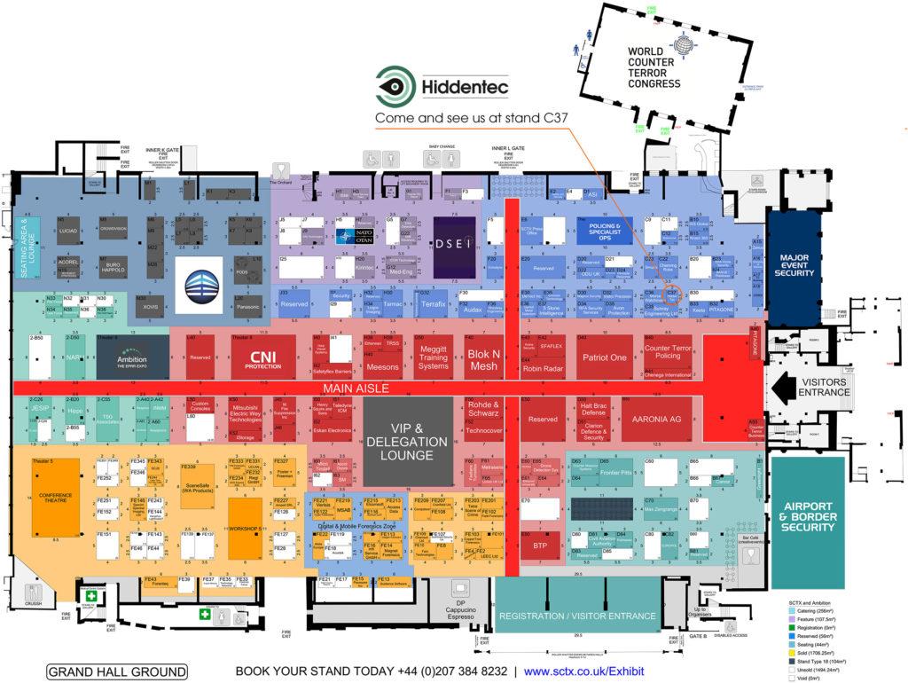 SCTX-2019-Floorplan