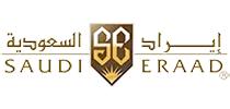 Saudi Eraad