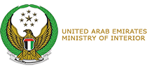 United Arab Emirates Ministry of Interior