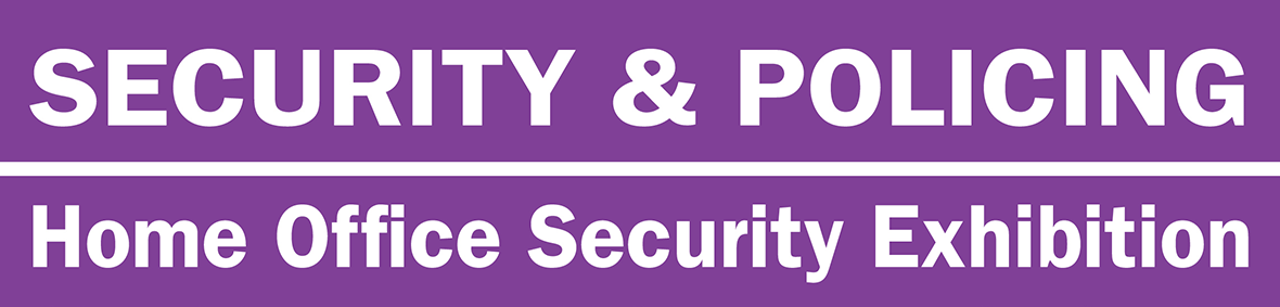 Security and Policing Exhibition logo