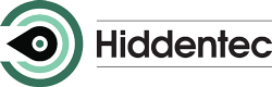 Hiddentec