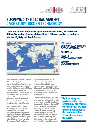 UKTI-DSO-case-study image