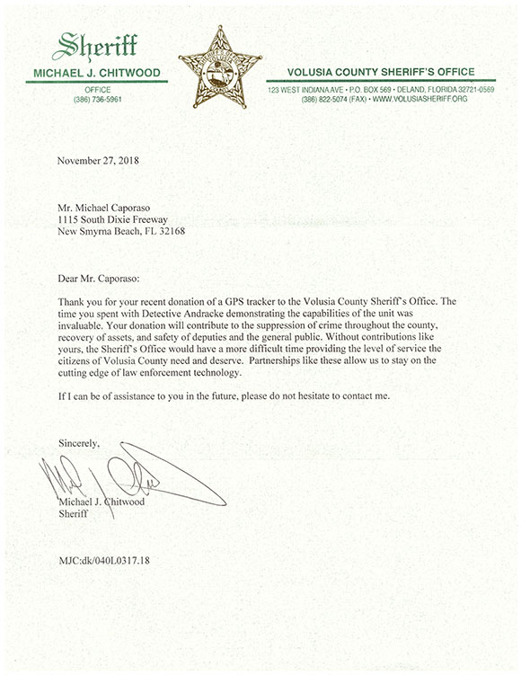 Letter-from-Volusia-County-Sheriff-Chitwood