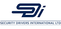 Security Drivers International